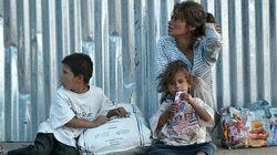 Conselheiro da ONU: 'PEC do Teto' terá 'severo' impacto para os mais