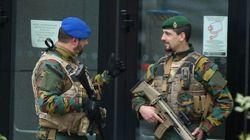 Como na Rio 2016, Europa aposta em policiamento ostensivo para combater