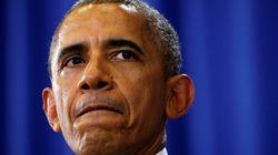 Para Obama, a cor da pele influenciou avaliação de seu