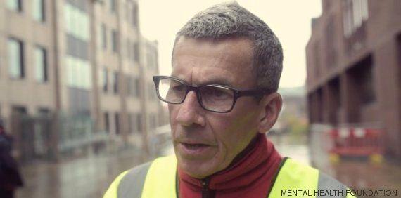 Campanha 'Estou bem' incentiva britânicos a serem mais honestos sobre saúde