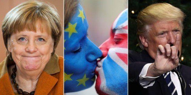 '2017 será tão volátil quanto 2016', diz especialista em Política