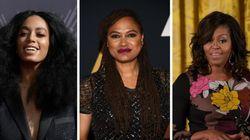 21 personalidades negras pelas quais somos MUITO gratos este