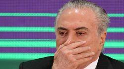 Delator diz que entregou R$ 10 milhões em caixa dois para campanha de