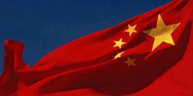 O reconhecimento da China como economia de mercado e os impactos para o
