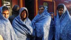 Alemanha anuncia programa de R$ 535 milhões para repatriar