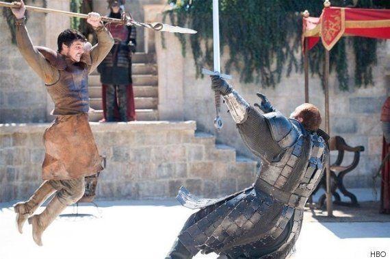 12 segredos sobre os bastidores de 'Game of Thrones' contados pelo próprio elenco