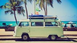 O guia definitivo para montar uma viagem