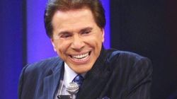 45 fatos sobre Silvio Santos, o camelô que virou