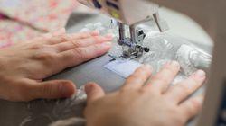 Uma indústria fashion mais consciente é possível?