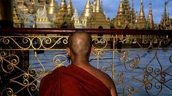 15 frases budistas para deixar o seu trabalho mais