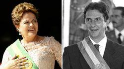 Impeachment de Collor a Dilma: A constante tensão política na América do