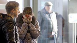 Estado Islâmico afirma ter abatido avião russo no