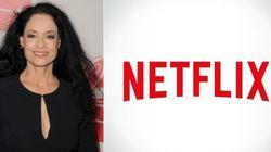 Sônia Braga se junta ao elenco de 'Luke Cage', nova série da