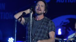 Pearl Jam vai financiar preservação da Floresta Amazônica no