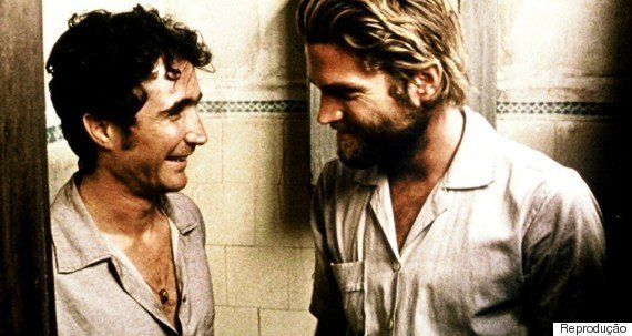 Os 100 melhores filmes brasileiros eleitos pela crítica