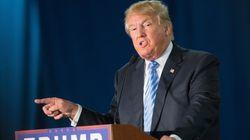Arianna Huffington: 'Donald Trump, Você Já Perdeu a