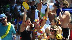 Quanto custa viajar para os destinos mais buscados do Carnaval
