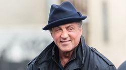'Rocky Balboa' volta às telonas e uma geração (re)nasce junto com