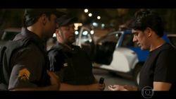 ASSISTA: Marcelo Adnet cutuca 'jeitinho brasileiro' no programa 'Tá No