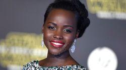 Lupita Nyong'o: 'O Oscar deve ser um reflexo diversificado do melhor da