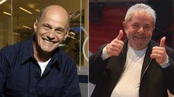 Boechat: 'Lula pode ter a alma mais honesta, mas também é uma das mais