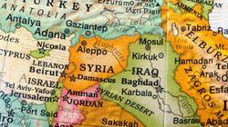 O Oriente Médio através do Turismo de