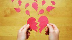 O que aprendi com relacionamentos que 'não deram