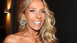 'Lentes de contato' nos dentes das celebridades: saudável ou