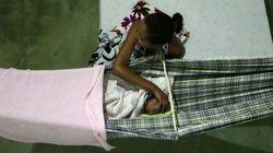 Epidemia de zika é um problema de gênero, pobreza e