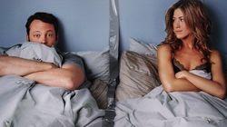 7 razões que explicam por que sua parceira não quer mais sexo com