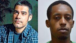 O Brasil perdoa o racista e condena o