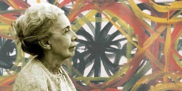 Quem foi Nise da Silveira, a mulher que revolucionou o tratamento da loucura no