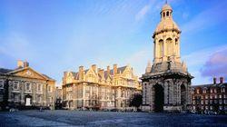 Estude na Irlanda: 10 universidades oferecem bolsas de estudo para