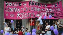 Católicas pelo Direito de Decidir criticam impeachment de Dilma
