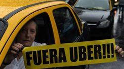 Justiça argentina proíbe Uber em Buenos Aires até que 'empresa se adeque às