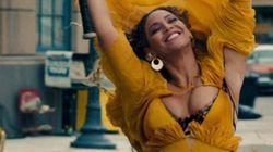 Beyoncé expõe seu casamento com Jay Z em 'Lemonade', mas o disco não é sobre