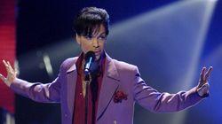 Como a busca de Prince pela liberdade artística mudou a indústria