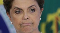 As batalhas que Dilma Rousseff escolheu levaram o País ao