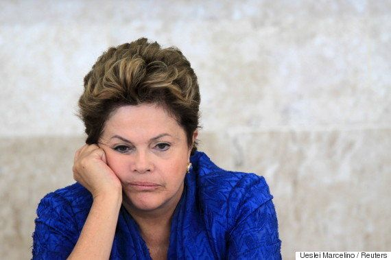 As batalhas perdidas de Dilma e os desafios da esquerda