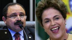 URGENTE: Presidente interino da Câmara anula votação de impeachment de