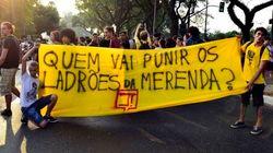 CPI da Merenda Escolar vai sair do papel na Assembleia Legislativa de