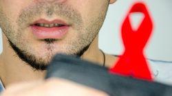 HPV compromete fertilidade masculina e merece atenção dos
