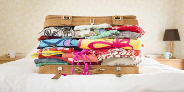 beach towels, bikinis, Challenge, Colour Image, Day, Effort, Excess, Full, holidays, Indulgence, Jeans,...