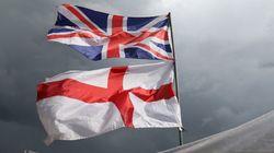 Da Grã-Bretanha à Pequena