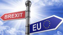 O dilema europeu: Unidade x