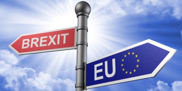 Brexit Direction