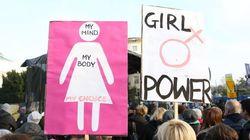 Holanda quer lançar fundo internacional para aborto