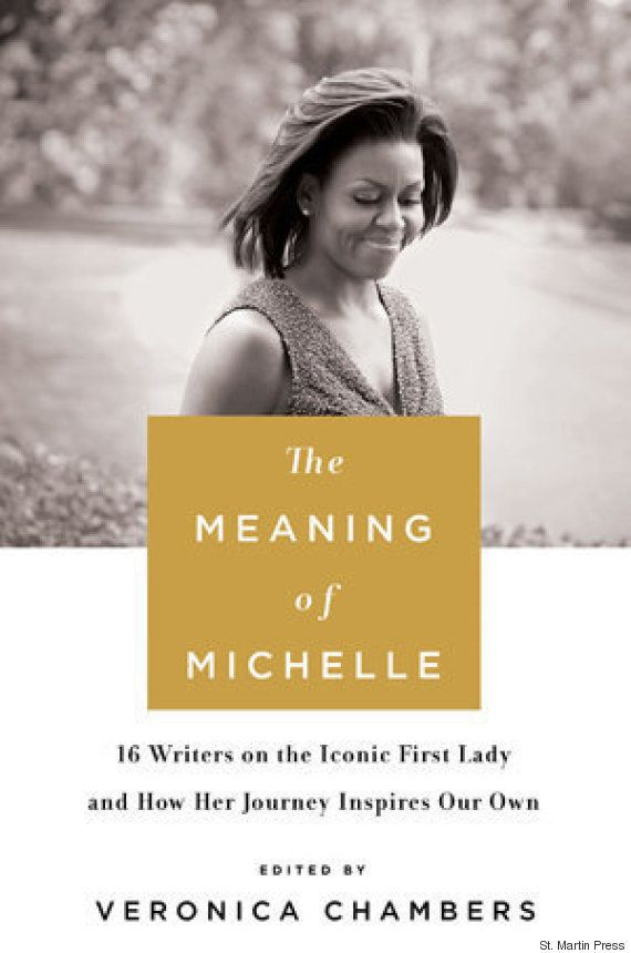 16 escritores refletem sobre o significado mágico de Michelle