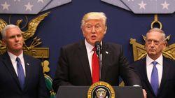 Veto de Trump a refugiados e visitantes muçulmanos causa confusão ao redor do