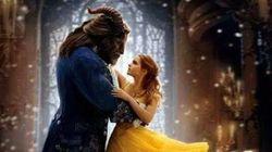 Novo trailer da Bela e a Fera prova que não dá pra aguentar mais a